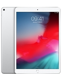 Apple iPad Air (2019) 10.5 pouces Wi-Fi + Cellular 64 Go - Argent