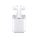 Apple AirPods - Blanc
