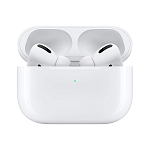 Apple AirPods Pro (2019) - Blanc