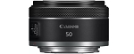 Objectif Canon RF 50mm F1.8 STM