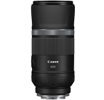 Objectif Canon RF 600mm f/11 IS STM