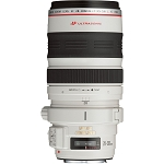 Objectif Canon EF 28-300mm f3.5-5.6 L IS USM