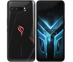 Asus ROG Phone 3 (865+) 512Go 12Go RAM (Global Version) (Débloqué)  - Noir Glossy