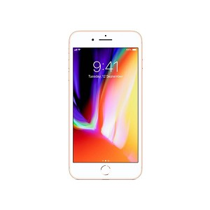 Apple iPhone 8 64Go (Débloqué) - Or